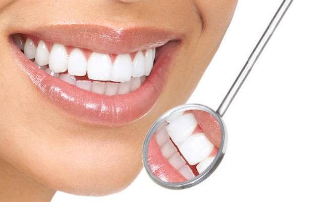 zdorovye-zuby-01