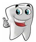 tooth1